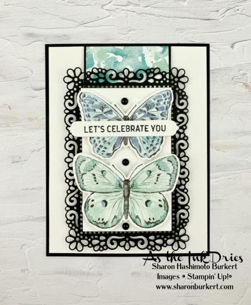 ButterflyBrilliance-SDBH