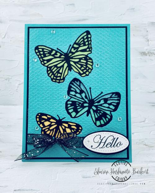 ButterflyBrilliance-FF80