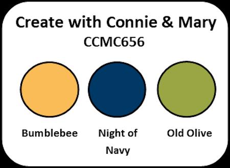CCMC656