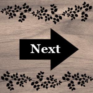 ICS Bloghop Next