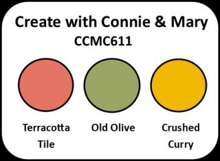 CCMC611