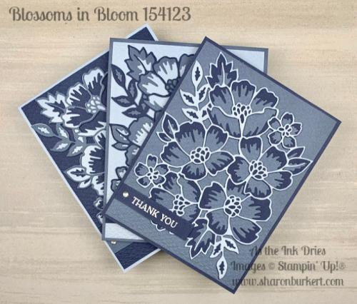 ASID-BlossomsinBloom-bluetrio