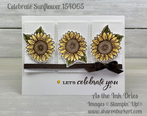 ASID-CelebrateSunflowers-ribbon