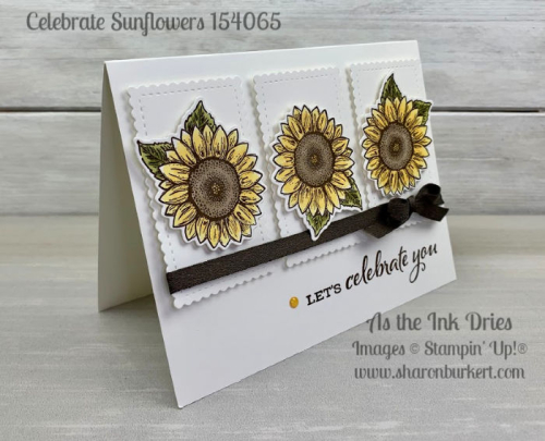 ASID-CelebrateSunflowers-ribbonside