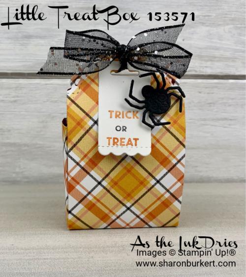ASID-LittleTreatBox-Halloweenfront