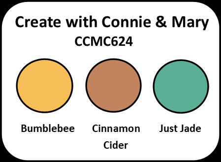 CCMC624