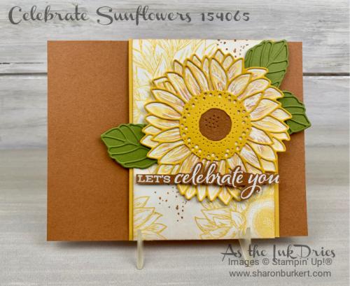 ASID-CelebrateSunflowers-flap