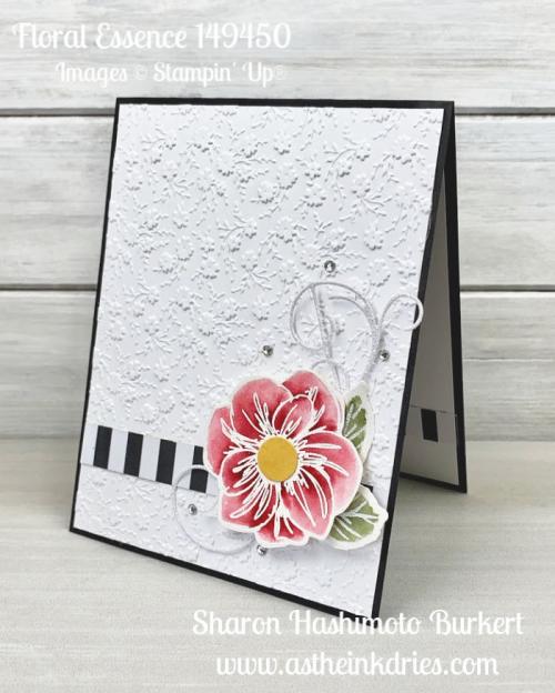 ASID-FloralEssence-sidejpeg