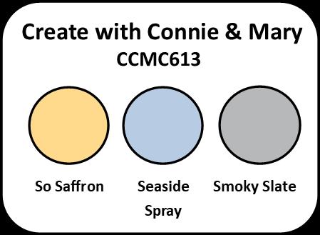 CCMC613
