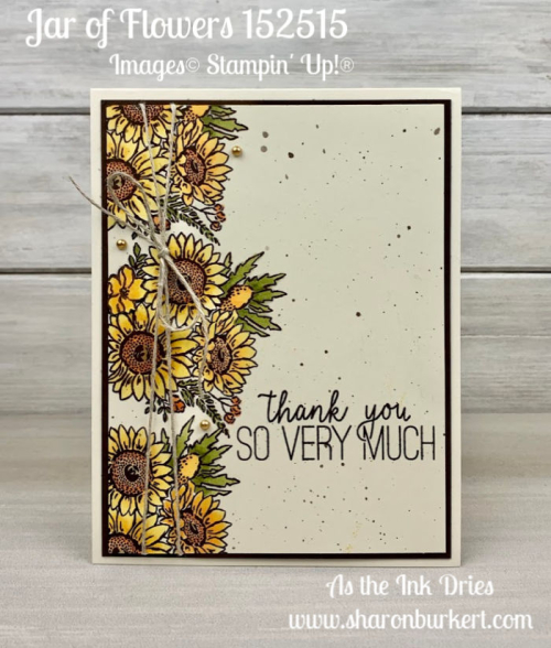 ASID-JarofFlowers-sunflowers