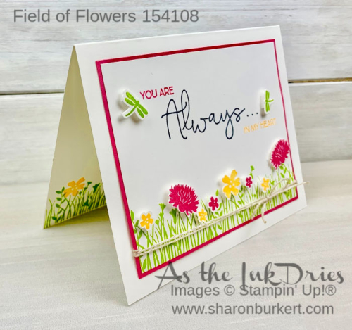 ASID-FieldofFlowers-CCMC617side