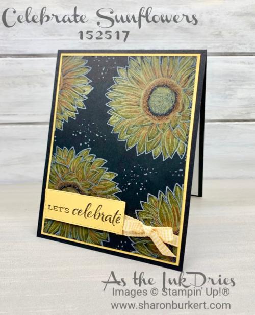 ASID-CelebrateSunflowers-whiteinkside