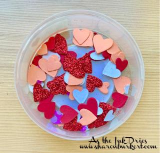 ASID-hearts
