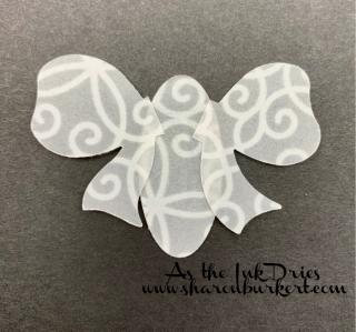 ASID-Angel-6