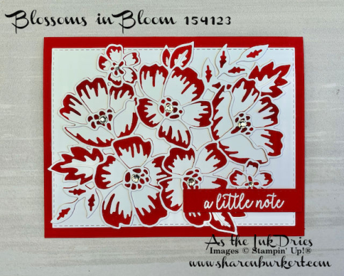 ASID-BlossomsinBloom-RealRed