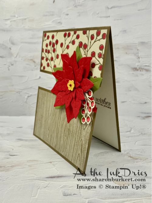 ASID-PoinsettiaDies-side1