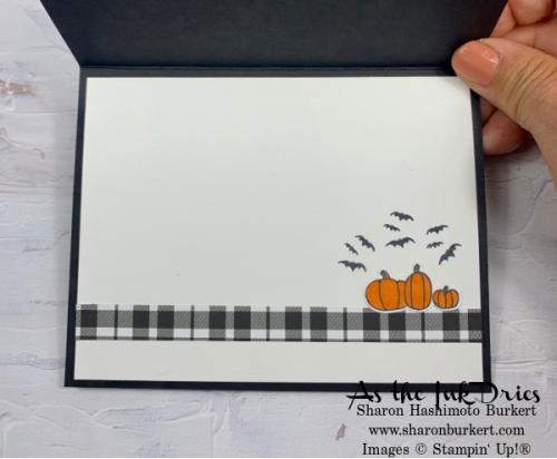 FestivePost-Halloween-open