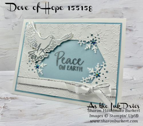 DoveofHope-ICS-side2