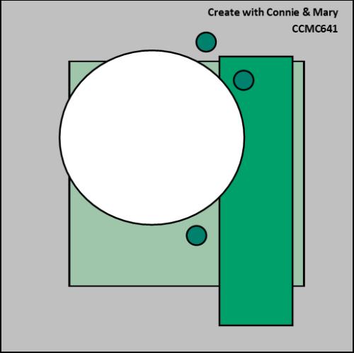 CCMC641
