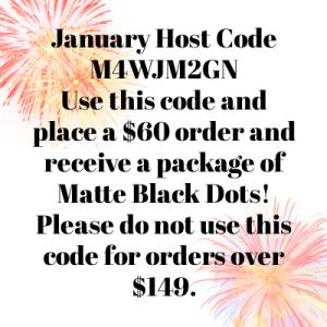 Hostcode-Jan21