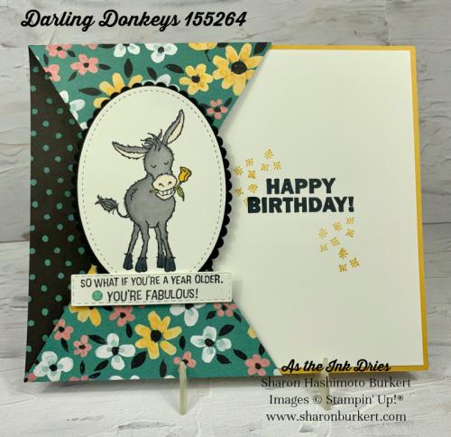 DarlingDonkeys-1_5-open