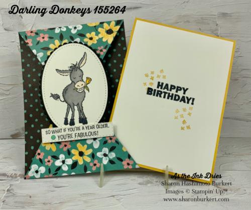 DarlingDonkeys-1_5-open2