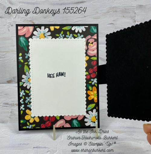DarlingDonkeys-Flower&Field-wobbleside