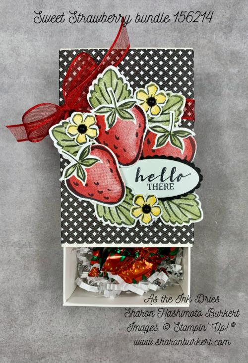 SweetStrawberry-LoeYouAlwaysTreatbox-open