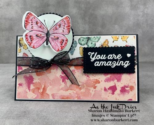 ButterflyBijouDSP-BrilliantWingsdie