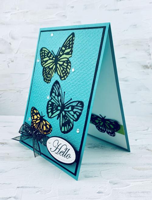 ButterflyBrilliance-FF80-side