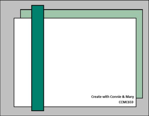 CCMC659