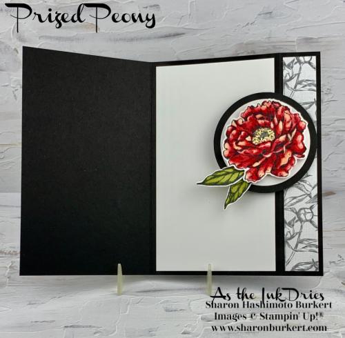 PrizedPeony-4:27-open