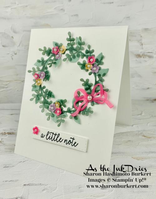 ArrangeAWreath-ShimmerVellum-side