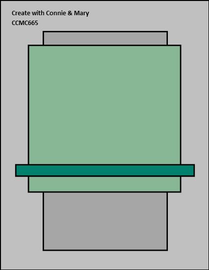 CCMC665