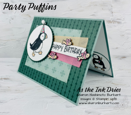 PartyPuffins-CCMC-side