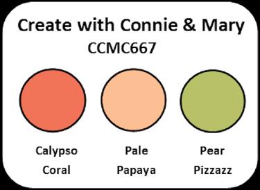 CCMC667