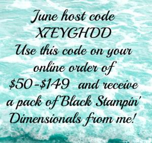 June21-hostcode