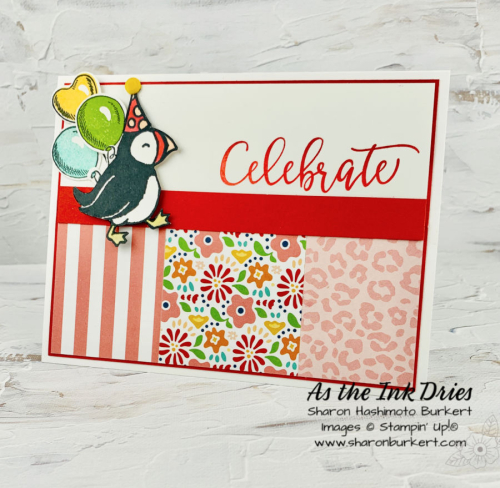 PartyPuffins-Celebrate-side