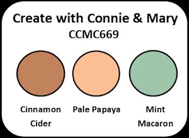 CCMC669