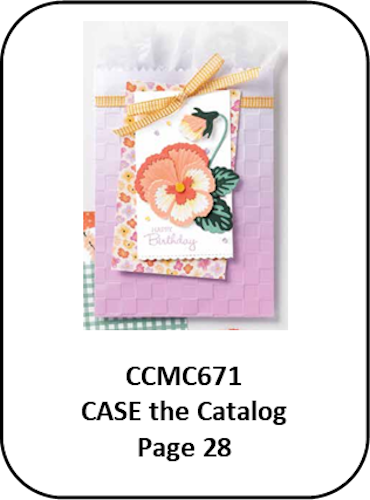 CCMC671