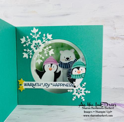 PenguinPlace-Shadowboxcard