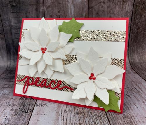 PoinsettiaPeace-FF92-side
