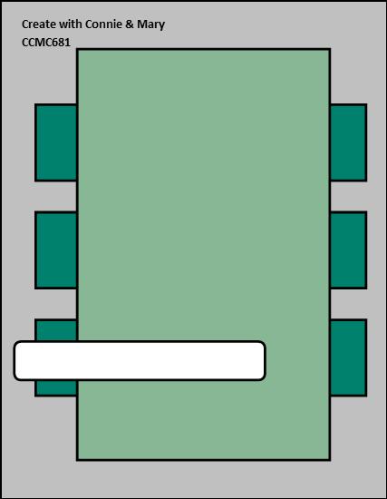 CCMC681