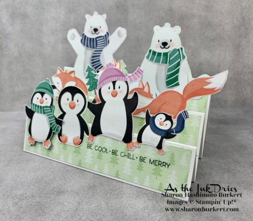 PenguinPlaymates-ICS-side