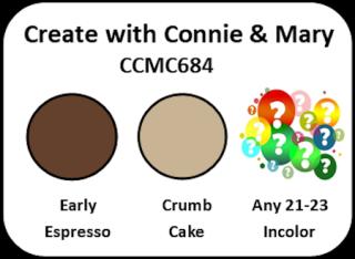 CCMC684