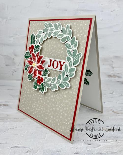 MerriestMoments-Wreath-side