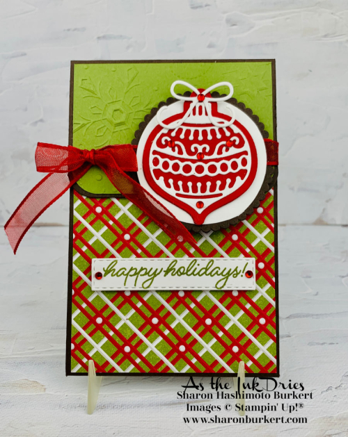 FrostedeGingerbread-giftcard