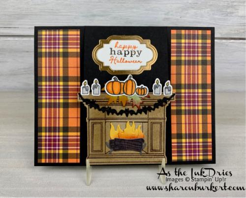 ASID-SDBH-Fireside