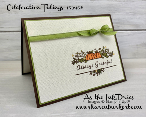 ASID-CelebrationTidigns-gratefulside