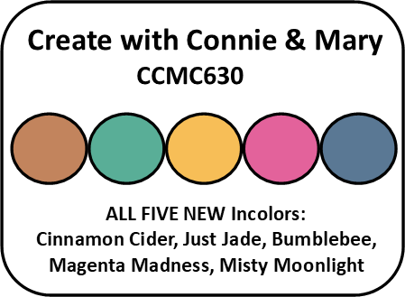 CCMC630